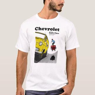van shirts