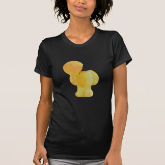 Chewed Jelly Baby T-Shirt