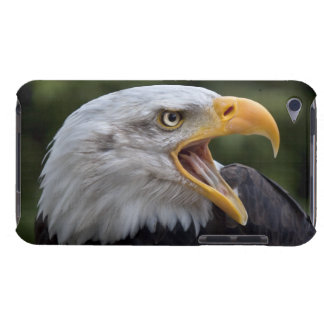 Cheyenne iPod Touch Case-Mate Case