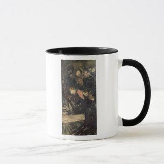 Chez Maxim's Mug