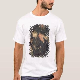 Chez Maxim's T-Shirt