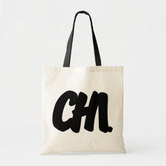 CHI Letters Bags