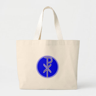 CHI-RHO Christ Bag