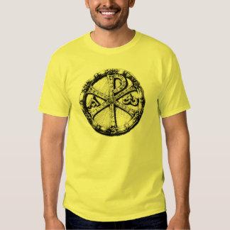 Chi Rho Shirt