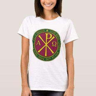 Chi-ro T-Shirt