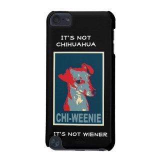 Chi-weenie iPod Touch Case