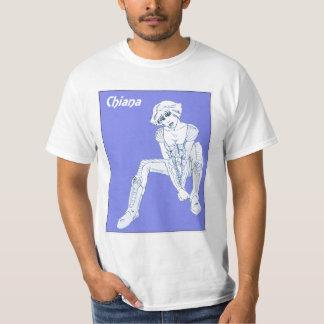 Chiana by Karstens T-Shirt