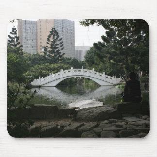 Chiang Kai-shek Memorial Park, ciudad de Taipei, T Tapetes De Raton