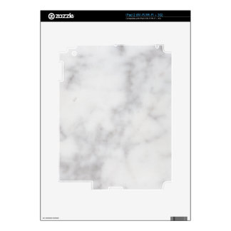 Chianti Decorative Stone - Understated Beauty Decal For iPad 2