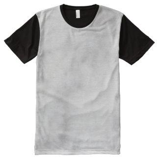 Chianti Stone Pattern Background All-Over-Print Shirt
