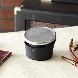 Chianti Stone Pattern Background Bluetooth Speaker