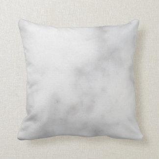 Chianti Stone Pattern Background Throw Pillow
