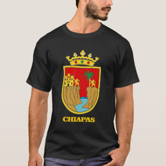 Chiapas Apparel T-Shirt