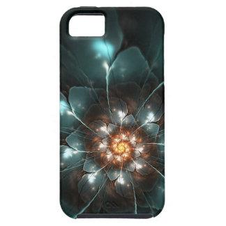Chiara case iPhone5 iPhone 5 Covers