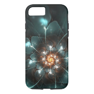 Chiara case iPhone 7 case
