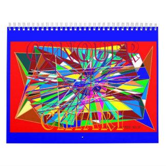 Chiari Calendar