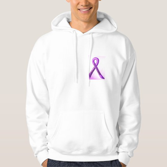 chiari hoodie