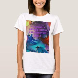Chiari Walk 2012 T-Shirt