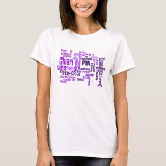 Chiari Word T T-Shirt