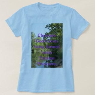 Chiarians Gods Gems Tee Shirt