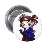 Chibi Baku Buttons