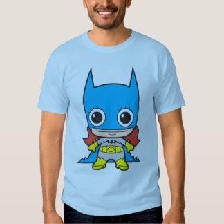Chibi Batgirl T Shirt