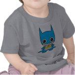 Chibi Batman Camiseta