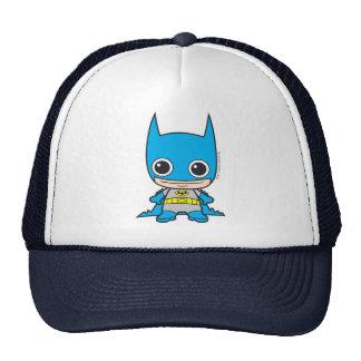 Chibi Batman Gorra