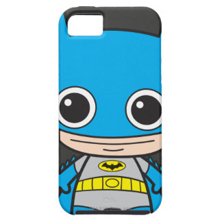 Chibi Batman iPhone SE/5/5s Case