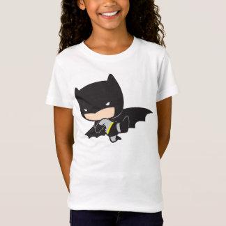 Chibi Batman Playera