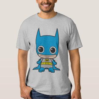 Chibi Batman T Shirt