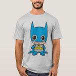 Chibi Batman T-Shirt