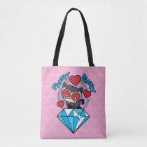 chibi catwoman, pretty, diamond, bling, shine, cat burglar, batman, justice league, dc comics, super villain, [[missing key: type_manualww_tot]] with custom graphic design