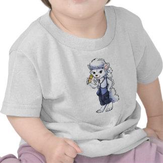 Chibi Celina Shirts
