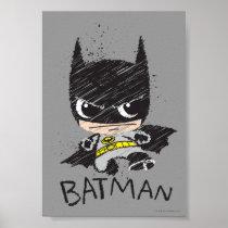 chibi justice league, justice league, chibi batman, chibi superman, chibi flash, classic batman, flash, superman, chibi sketch, justice league sketch, crayon, marker, paint, paint splatter, child drawing, kid, cute, kawaii, adorable, super hero, superhero, cartoon, drawing, Poster with custom graphic design