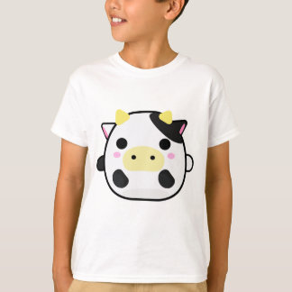 Chibi Cow T-Shirt