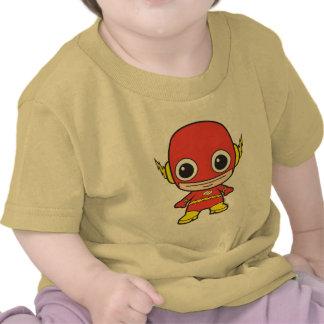 Chibi Flash Tshirts