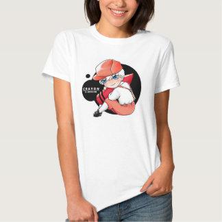 Chibi G-Dragon T-shirt