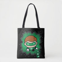 chibi green lantern, space, stars, super hero, justice league, dc comics, [[missing key: type_manualww_tot]] with custom graphic design