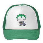 Chibi Joker Trucker Hat