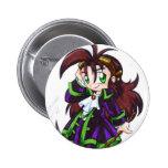 Chibi Lucian Button