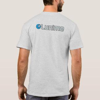 Chibi Lulano T-Shirt