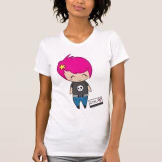 Chibi Me T-Shirt