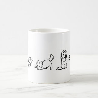 chibi mug 1