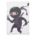 Chibi Ninja (apenado)