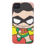 Chibi Robin iPhone 4 Case-Mate Case