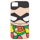 Chibi Robin iPhone 5 Cases