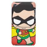 Chibi Robin iPod Touch Case-Mate Case