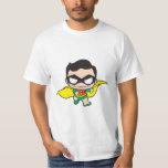Chibi Robin T Shirt