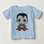Chibi Superman Baby T-Shirt